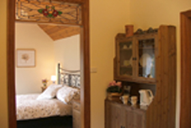 Margate Cottage Boutique Bed And Breakfast - Accommodation Find