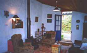 Hamilton's Cottage Collection and Country Gardens - Edwards Cottage - Accommodation Find