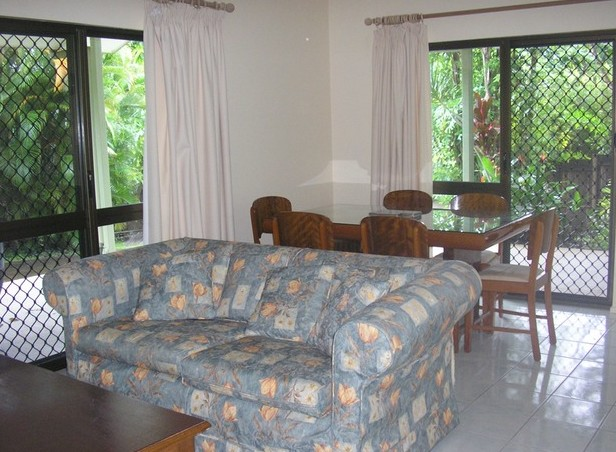 Kuranda Villas - Accommodation Find
