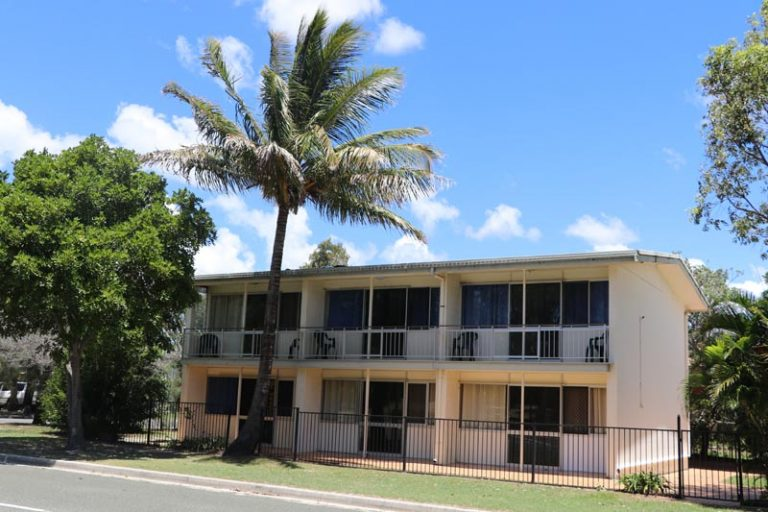 Pippies Beachhouse - Accommodation Find