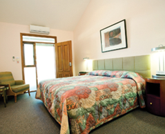 Gundaroo Colonial Inn - Accommodation Find