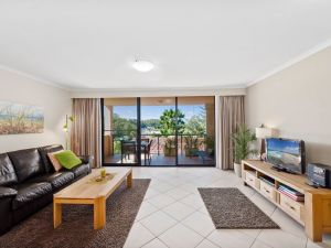 Oceanview 1 - Accommodation Find