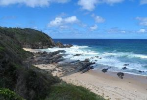 Ocean Dreaming Holiday Accommodation - Accommodation Find