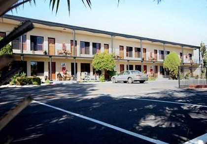 Comfort Inn Country Plaza Taree - Accommodation Find