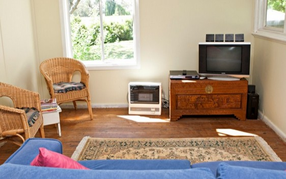 Claremont Cottage - Murringo - Accommodation Find