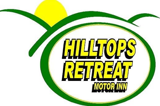 Hilltops Retreat Motor Inn - Accommodation Find