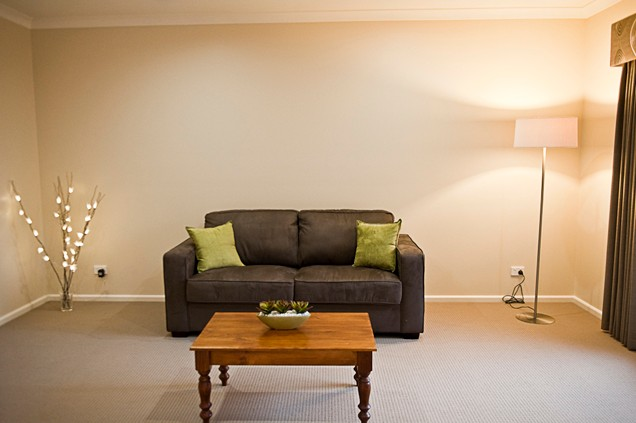 John Foord Guest House - Accommodation Find