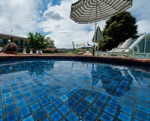 ClubMulwala Resort - Accommodation Find