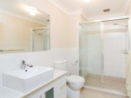 Beachside on Manning - Accommodation Find