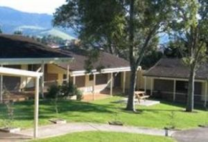 Chittick Lodge Conference Centre - Accommodation Find