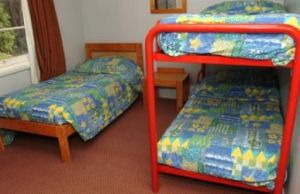 Blackheath Holiday Cabins - Accommodation Find
