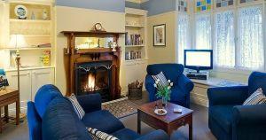 Bethany Manor Bed and Breakfast - Accommodation Find