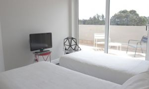 AEA Sydney Airport Serviced Apartments - Accommodation Find