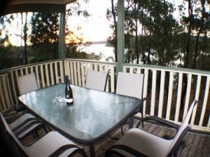 Lake Monduran Holiday Park - Accommodation Find