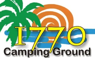 1770 Camping Ground - Accommodation Find