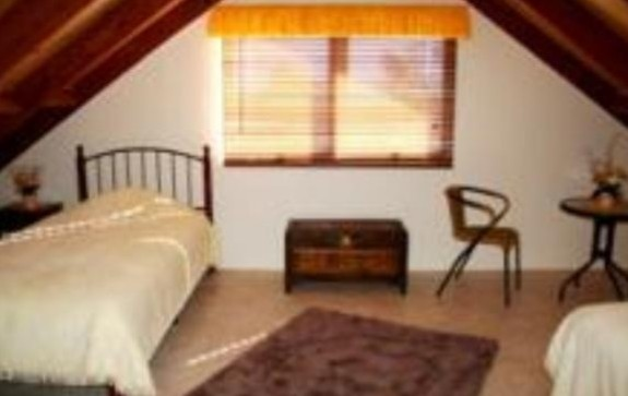 Destiny Boonah Eco Cottages and Donkey Farm - Accommodation Find