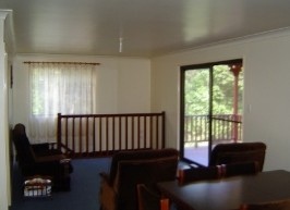 Seaview Moreton Island - Accommodation Find