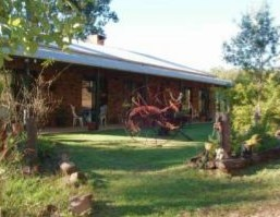 Twilight Grove Farm Bed and Breakfast  - Accommodation Find
