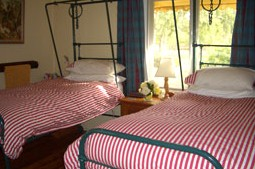 Nelgai Farm Bed and Breakfast - Accommodation Find