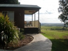 Bethany Cottages - Accommodation Find