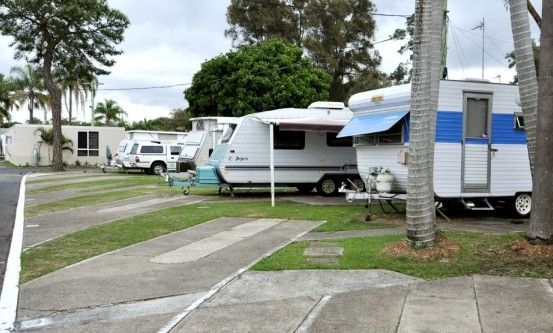 Nobby Beach Holiday Village - Accommodation Find