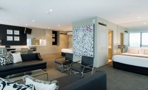Rydges Residences - Accommodation Find