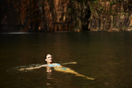 The Kimberley Grande - Accommodation Find