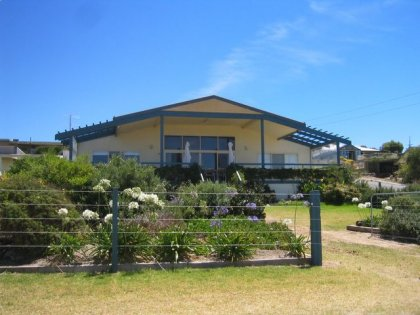 Emu Bay Lodge - Accommodation Find
