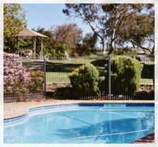 BEECHWORTH HEIGHTS - Accommodation Find