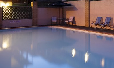 Rydges Hobart - Accommodation Find