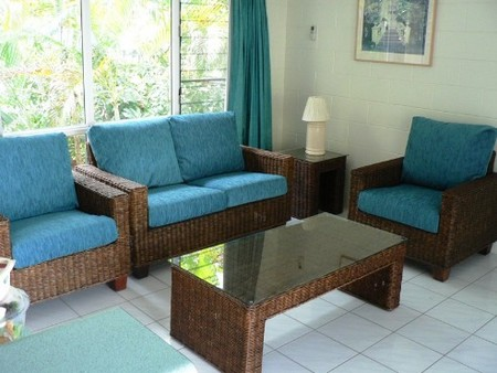 At The Mango Tree Holiday Apartments - Accommodation Find