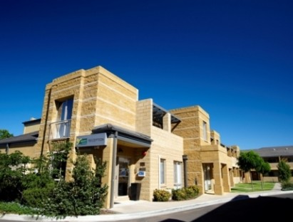 Quest Wagga Wagga - Accommodation Find