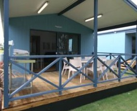 Ballina Headlands Leisure Park - Accommodation Find
