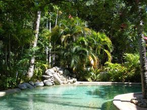 Port Douglas Outrigger Apartments - Accommodation Find