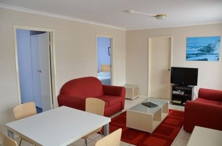 Best Western Apollo Bay Motel & Apartments - Accommodation Find