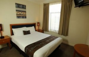 Quest Dandenong - Accommodation Find