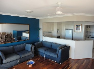 The Point Coolum Beach - Accommodation Find