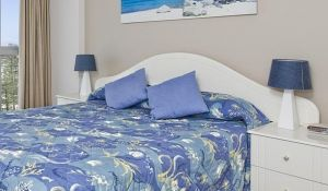 Mint Coolangatta Points North - Accommodation Find