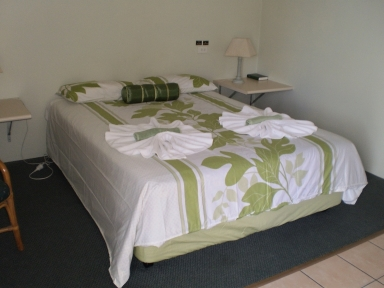 Caboolture Motel - Accommodation Find