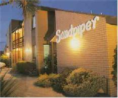 Sandpiper Holiday Apartments - Accommodation Find