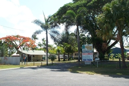 Mango Tree Tourist Park - Accommodation Find