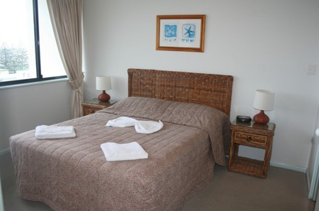 Kingsrow Holiday apartments - Accommodation Find