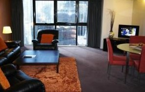 Best Western Riverside Apartments - Accommodation Find