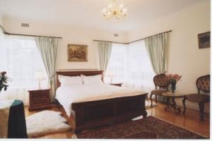 Bluebell Bed and Breakfast - Accommodation Find