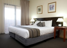 Boulevard On Beaumont - Accommodation Find