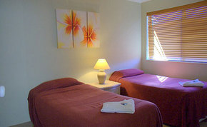 Noosa Place Resort - Accommodation Find