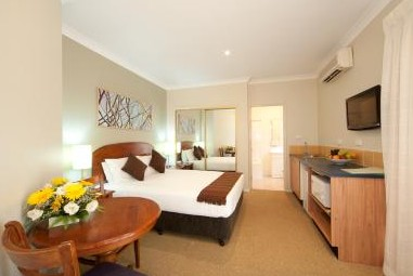 Pokolbin Hills Chateau Resort - Accommodation Find