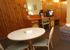 Best Western Blue Diamond Motor Inn - Accommodation Find