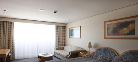 Coogee Sands Hotel And Apartments On The Beach - Accommodation Find