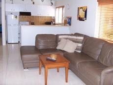 Kirra Vista Holiday Units - Accommodation Find